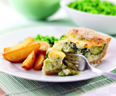 broccoli-quiche-2