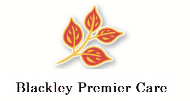 Blackley Premier Care
